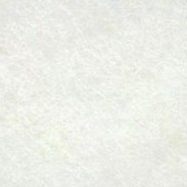 Crystal-White-Chinese-Marble-AS096