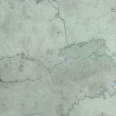 Cyan-Cream-Chinese-Marble-AS095