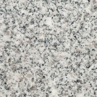 G603-Chinese-Granite-AS033