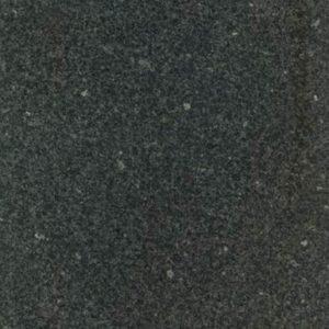 G612-Chinese-Granite-AS030
