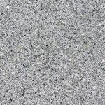 G614-Chinese-Granite-AS032