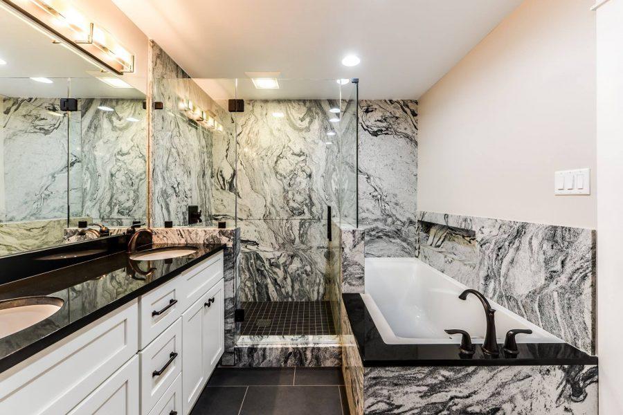 Granite-Wall-Tiles