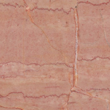 Guang-Red-Chinese-Marble-AS089