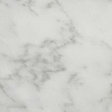 Guangxi-White-Chinese-Marble-AS090