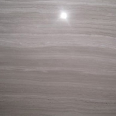 Guizhou-Wood-Line-Chinese-Marble-AS091