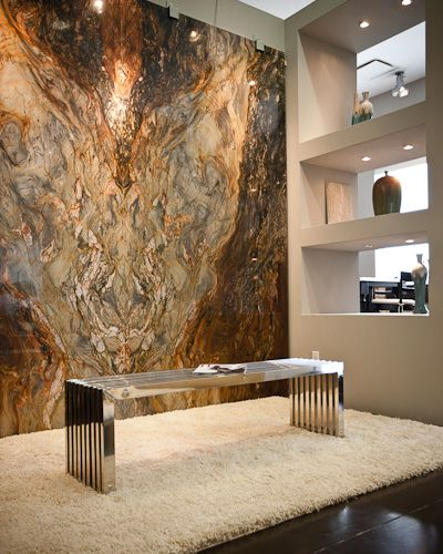 Marble-wall-tiles