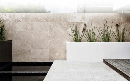 Travertine-Wall-Tiles