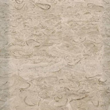 White-Crabapple-Chinese-Marble-AS086