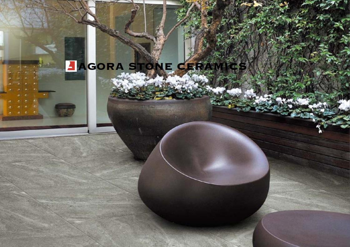 agora-stone-ceramics