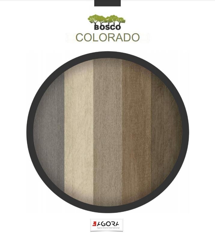 boscho-colorado